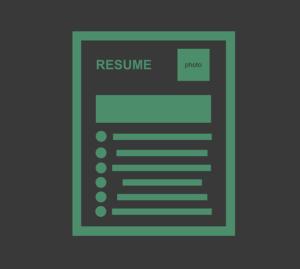 resume killers